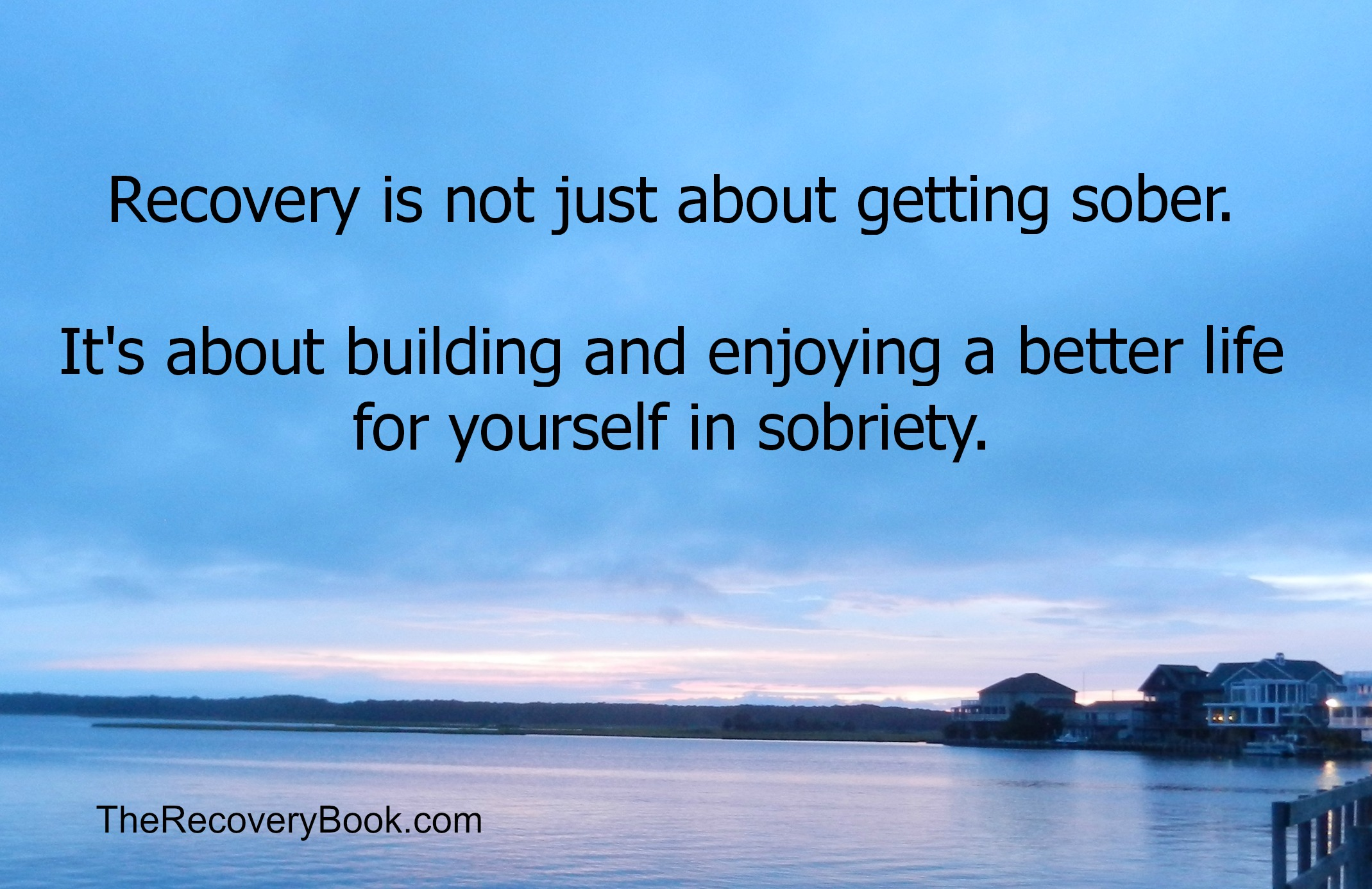 Quotes About Sobriety New To Sobriety And Recovery